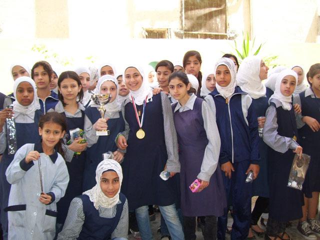 بالصور بنات المدرسه , صور لاحلى بنات فى المدارس 958 8
