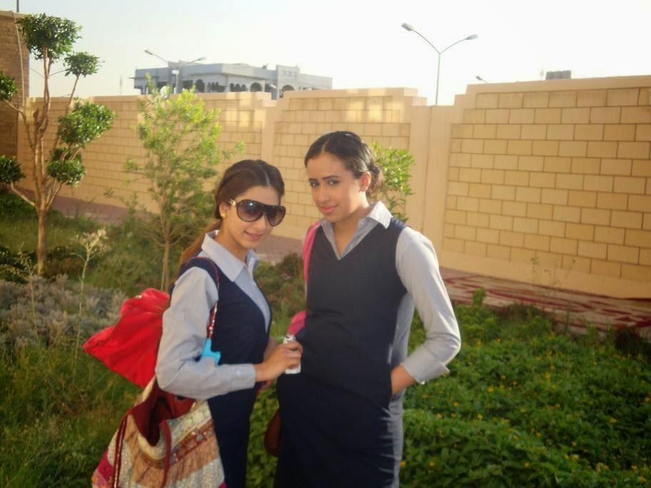 بالصور بنات المدرسه , صور لاحلى بنات فى المدارس 958