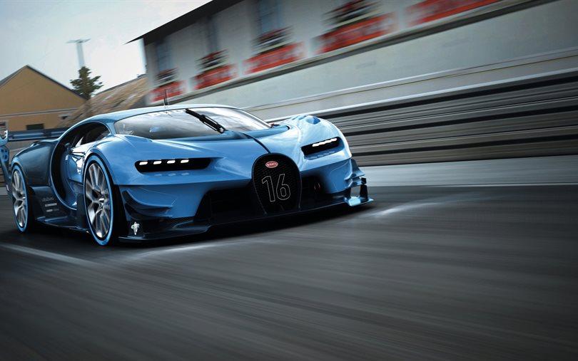 صور تحميل صور سيارات , اجمل سيارات ممكن تشوفها