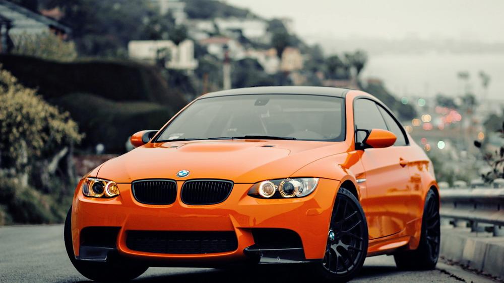 بالصور تحميل صور سيارات , اجمل سيارات ممكن تشوفها 967 2
