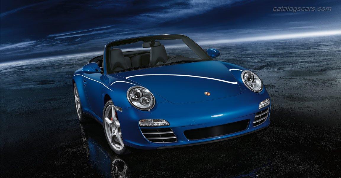 بالصور تحميل صور سيارات , اجمل سيارات ممكن تشوفها 967 8