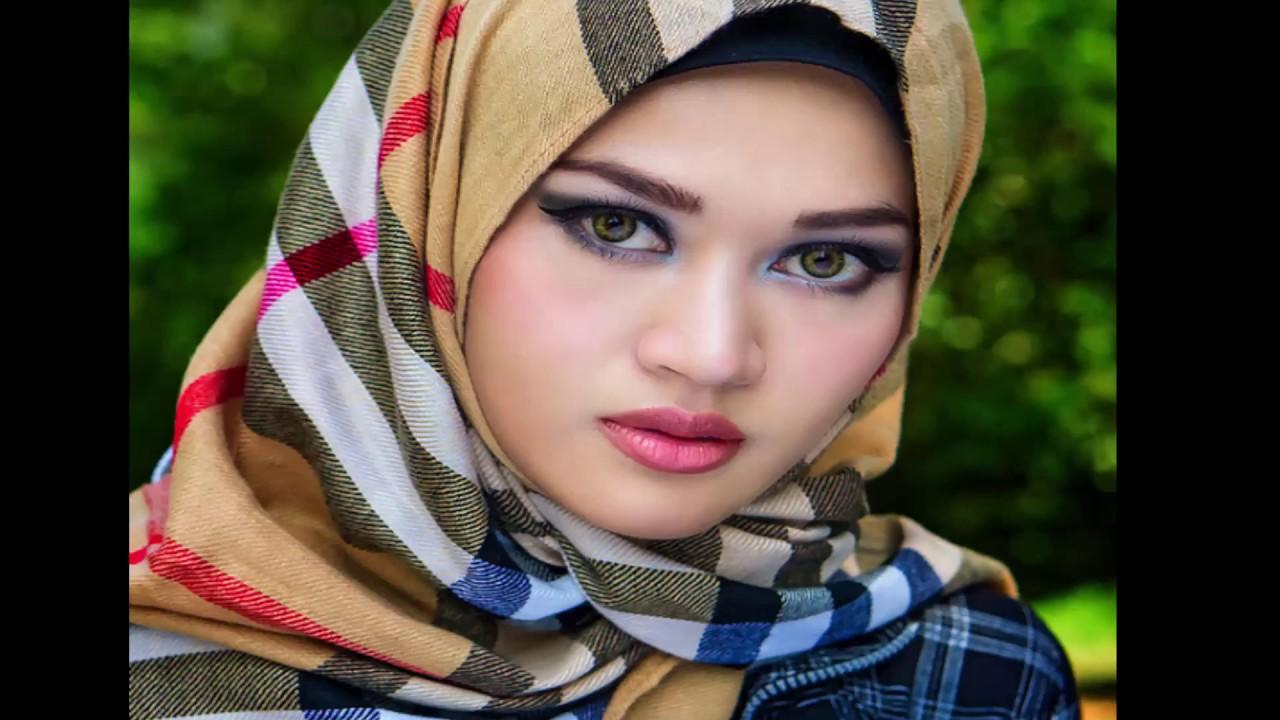 بالصور بنات عمان , شاهدوا جميلات عمان بالصور 972 1