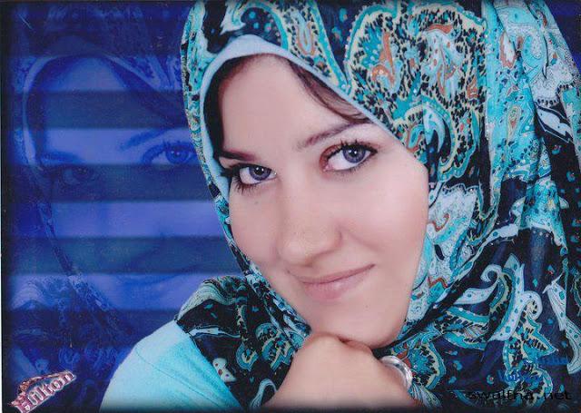 بالصور بنات عمان , شاهدوا جميلات عمان بالصور 972 6