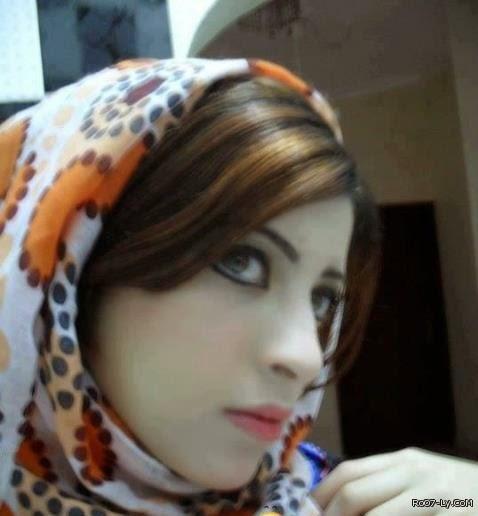 بالصور بنات عمان , شاهدوا جميلات عمان بالصور 972 7