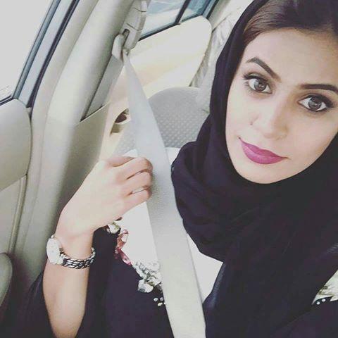 بالصور بنات عمان , شاهدوا جميلات عمان بالصور 972 9