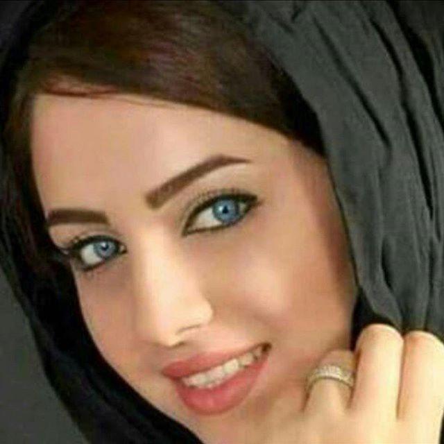 بالصور بنات عمان , شاهدوا جميلات عمان بالصور 972
