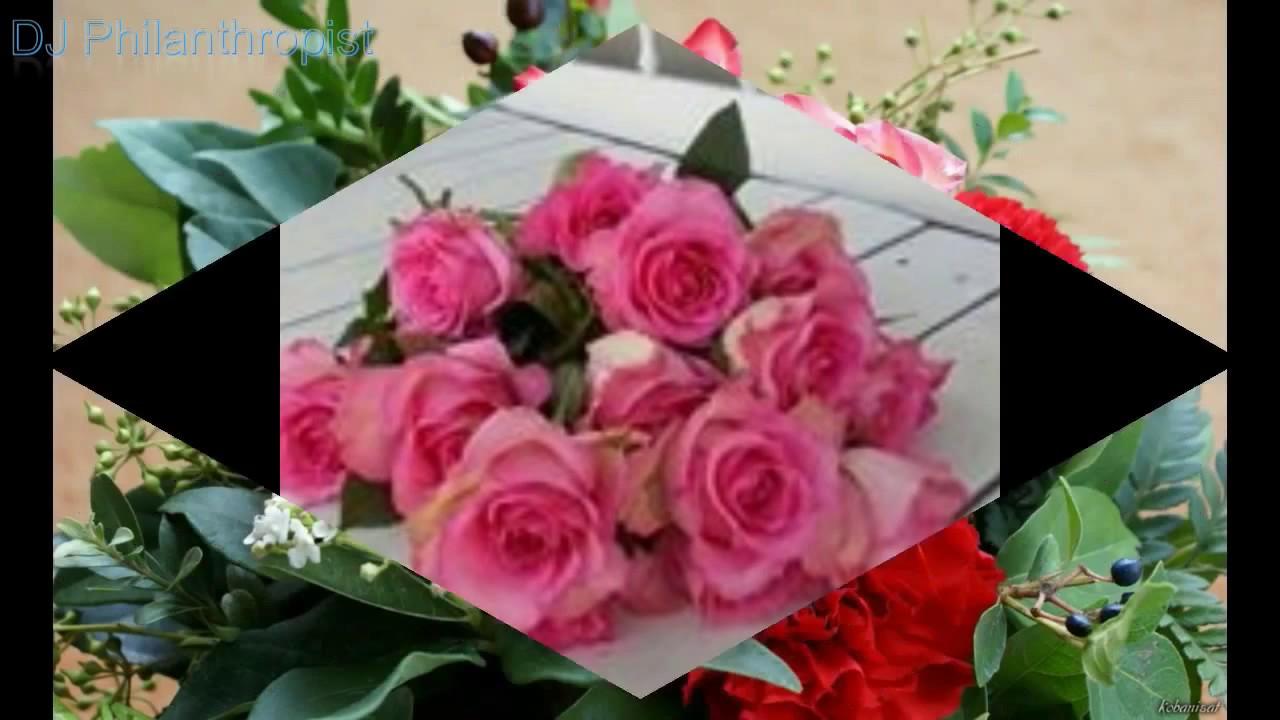 بالصور ازهار جميلة , ارق ورود رومانسية 982 5