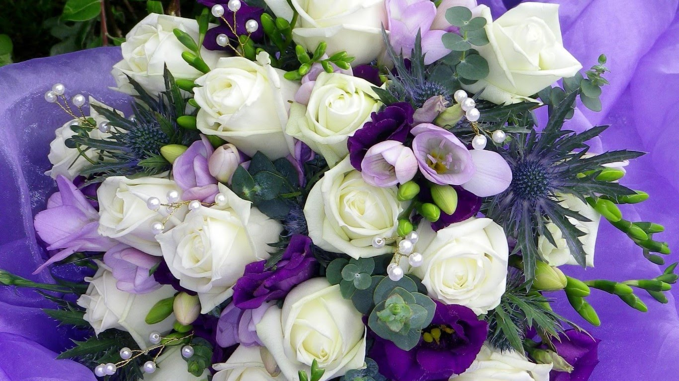 بالصور ازهار جميلة , ارق ورود رومانسية 982 6