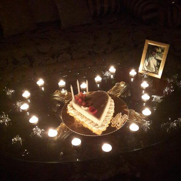 بالصور صور عيد ميلاد حبيبي , حبيبى كل سنه وانت طيب 983 7