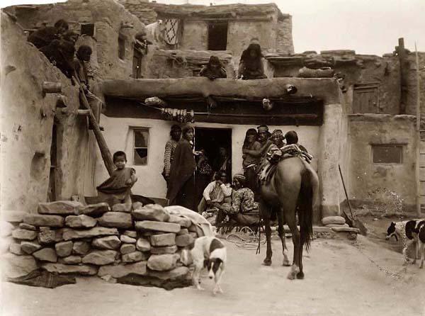 بالصور صور قديمه , شاهد اجمل صور قديمة متنوعة 984 10
