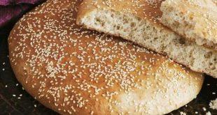 صورة الخبز المغربى , تعلمى كيفية اعداد الخبز المغربى بالمنزل