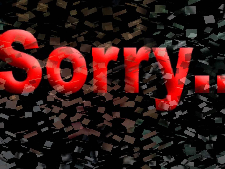 بالصور كلام اعتذار قوي , كلمة اسف قوة وليست ضعف 989 2