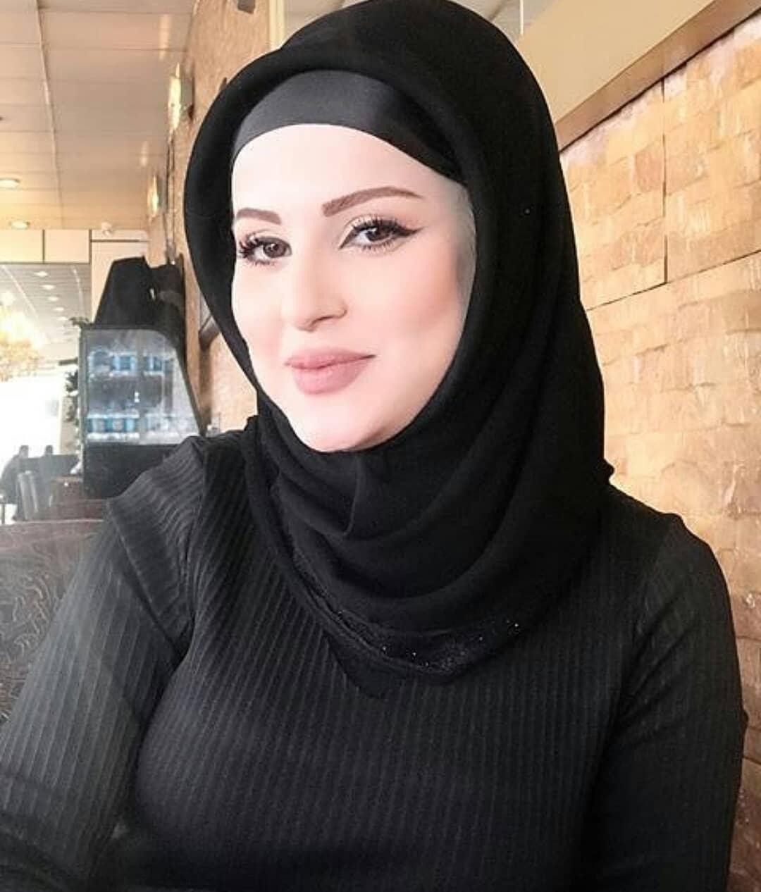 بالصور صور بنات محجبات 2019 , اجمل بروفيل لعاشقات الحجاب 1032 1