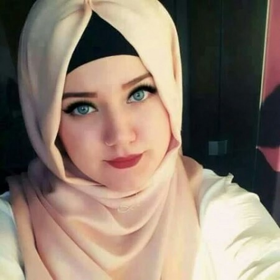 بالصور صور بنات محجبات 2019 , اجمل بروفيل لعاشقات الحجاب 1032 5