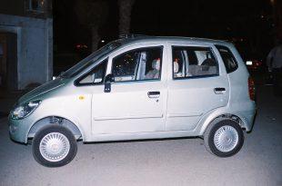 صورة ارخص سيارة , بالصور ماركات سيارات بارخص الاسعار