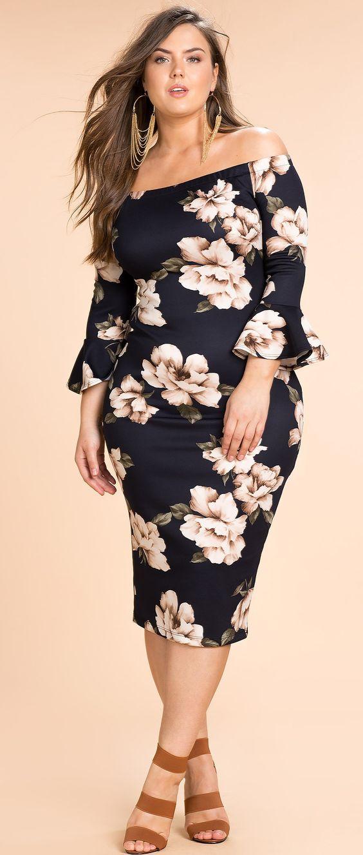 فساتين سهرة للسمينات افخم ديزينات لفستان سواريه للمقاسات الكبيرة كيف
