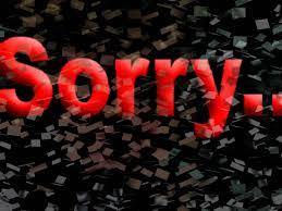 بالصور رسالة اعتذار للزوج , اجمل كلمات الاعتذار للزوج الحبيب 126 8
