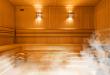 بالصور حمام بخار , فؤائد حمام البخار للجسم والبشرة 581 1 110x75