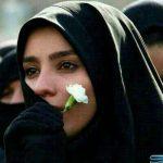 صور بنات محجبات حزينه , بنات محجبات جميلة لكن حزينة لماذا