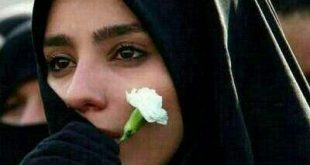صوره صور بنات محجبات حزينه , بنات محجبات جميلة لكن حزينة لماذا