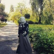 بالصور صور بنات محجبات حزينه , بنات محجبات جميلة لكن حزينة لماذا 604 4