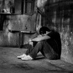 صور رجال حزينه , رجال في غاية البؤس والحزن الشديد