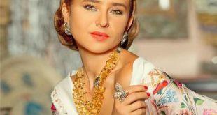 صوره اجمل المصريات , الجمال الفرعوني الساحر