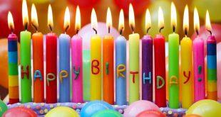 بالصور بوستات اعياد ميلاد , اجمل الكلمات والصور لعيد ميلادك يا جميل 641 9 310x165