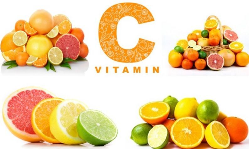 صورة فيتامين سي , ما يجب ان تعرفه عن هذا الفيتامين 6418 1