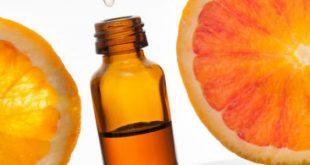 صوره فيتامين سي , ما يجب ان تعرفه عن هذا الفيتامين