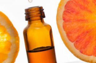 صورة فيتامين سي , ما يجب ان تعرفه عن هذا الفيتامين