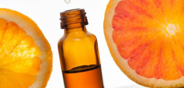 صورة فيتامين سي , ما يجب ان تعرفه عن هذا الفيتامين 6418
