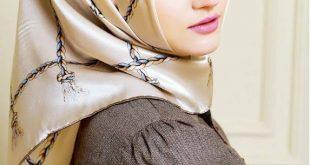 صور صور حجابات , احدث وارقي لفات الحجاب