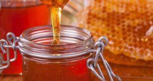 صورة كيف تعرف العسل الاصلي , العسل الجبلي الاصلى من العسل المقلد ما هو الفرق