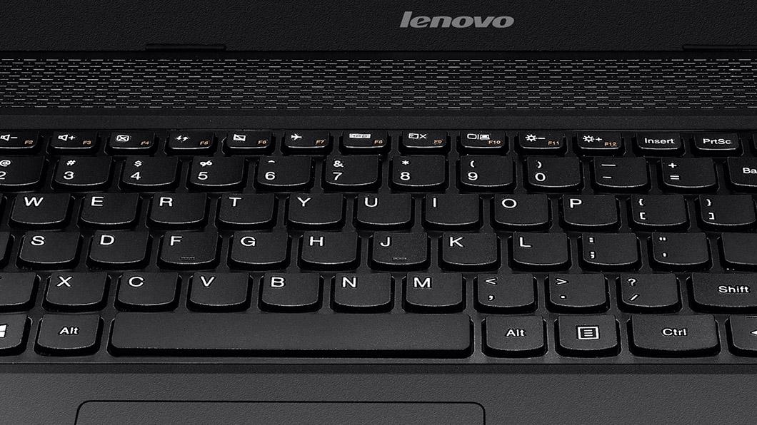 بالصور صور لوحة المفاتيح , ماذا تعرف عن الكيبورد او لوحة المفاتيح 658 3