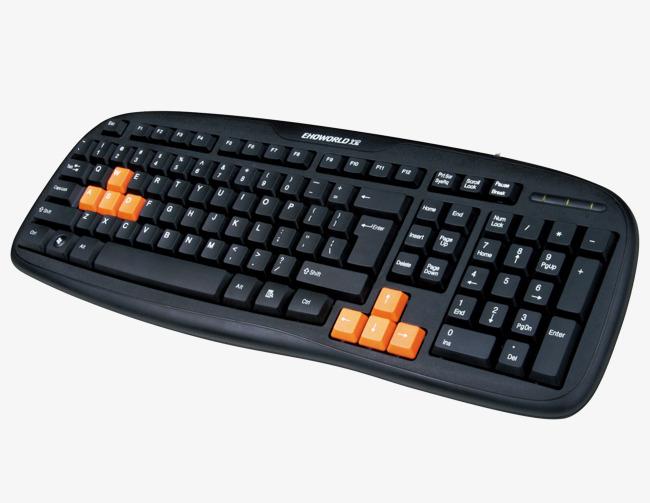 بالصور صور لوحة المفاتيح , ماذا تعرف عن الكيبورد او لوحة المفاتيح 658 6