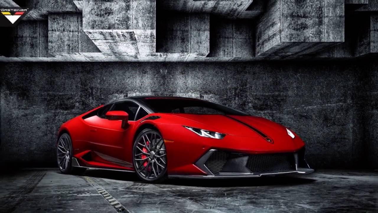 صوره صور سيارات فخمة , افخم سيارات جديده