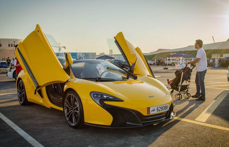 بالصور صور سيارات فخمة , افخم سيارات جديده 66 6