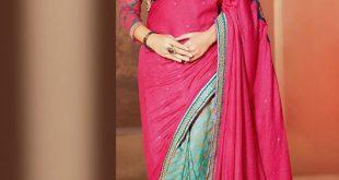 بالصور الهند بين الجمال وتغيير الابطال , الاسطورة السمراء من التطور بين الجمال والبطولة 660 13 310x165
