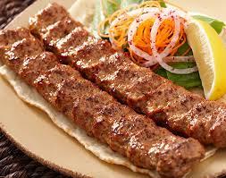 بالصور وجبات دايت , تخلصي من العادات السيئة في الاكل باطعمة ووجبات صحية لذيذة 662 11