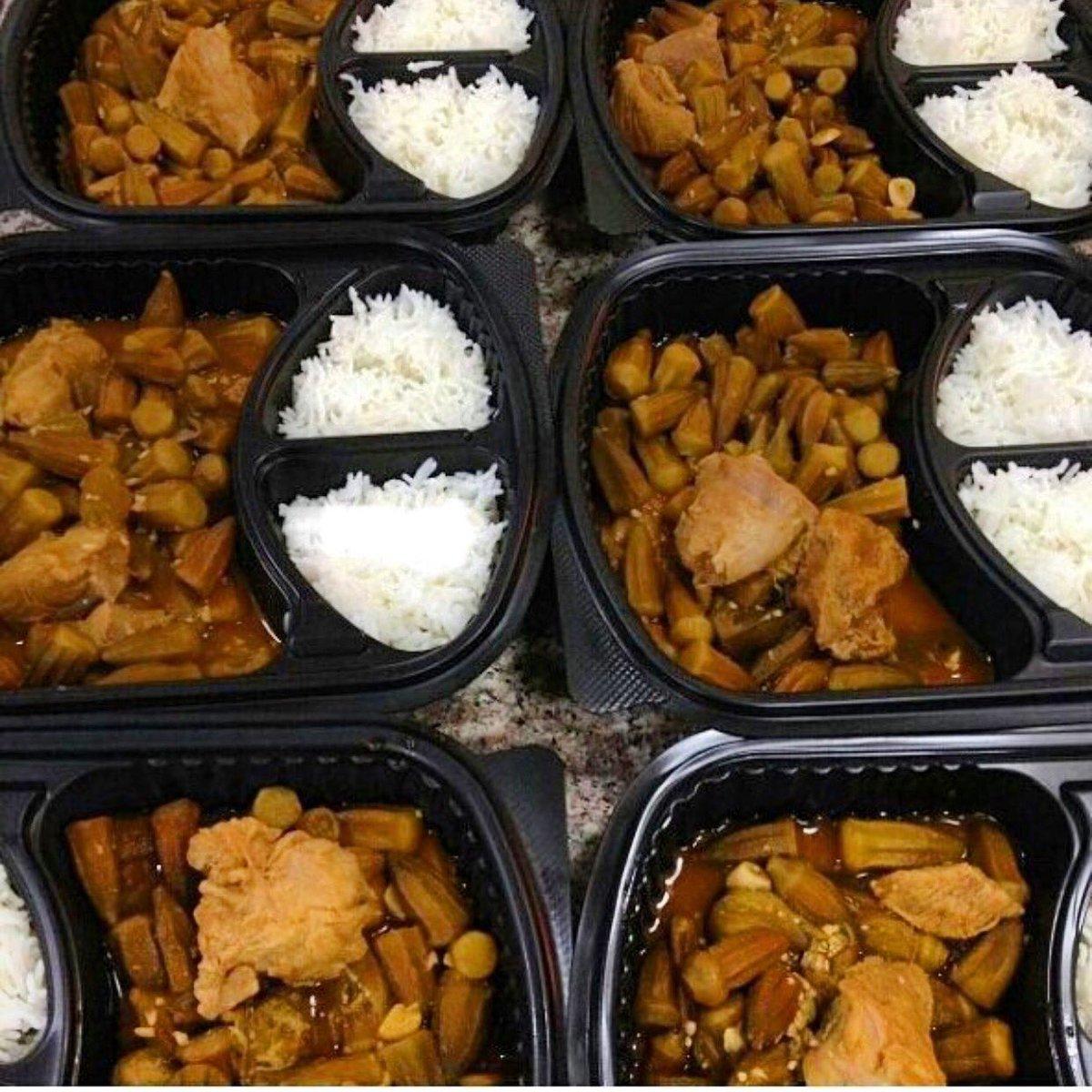 بالصور وجبات دايت , تخلصي من العادات السيئة في الاكل باطعمة ووجبات صحية لذيذة 662 4