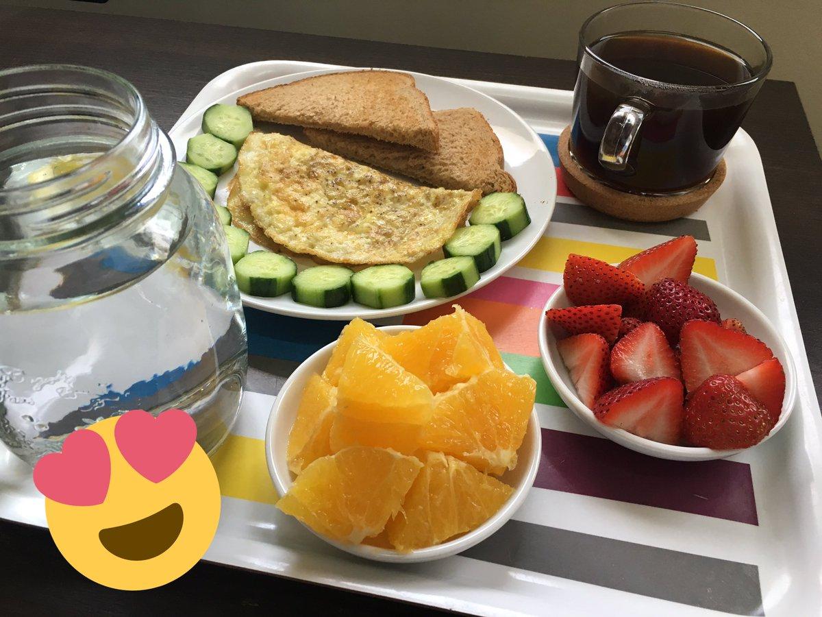 بالصور وجبات دايت , تخلصي من العادات السيئة في الاكل باطعمة ووجبات صحية لذيذة 662 8