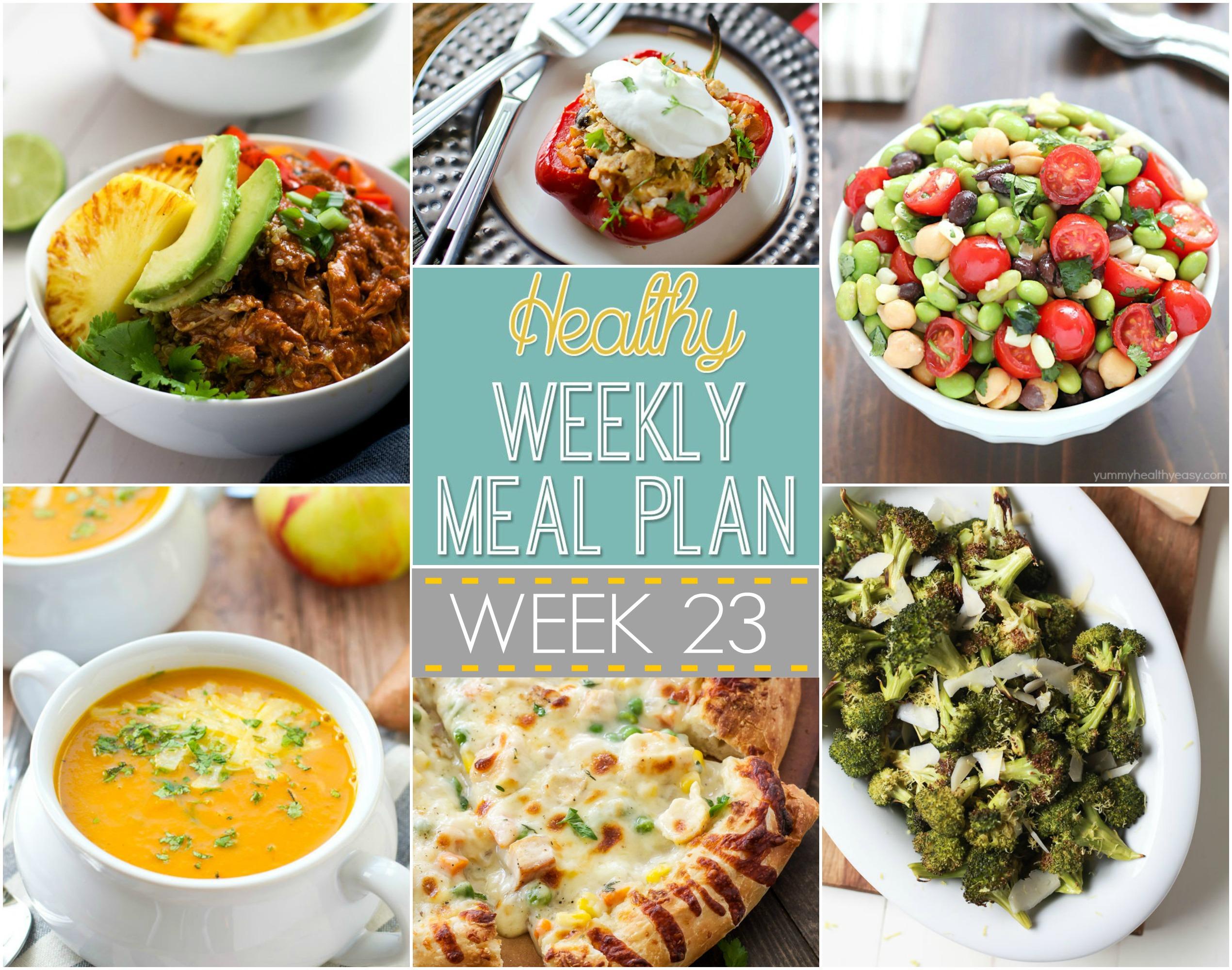بالصور وجبات دايت , تخلصي من العادات السيئة في الاكل باطعمة ووجبات صحية لذيذة 662