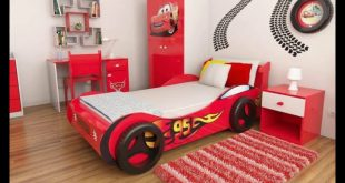 صوره غرف نوم اطفال مودرن , لاحبائنا الصغار غرف نوم جميلة قوي ولا اروع