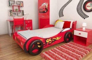 صور غرف نوم اطفال مودرن , لاحبائنا الصغار غرف نوم جميلة قوي ولا اروع