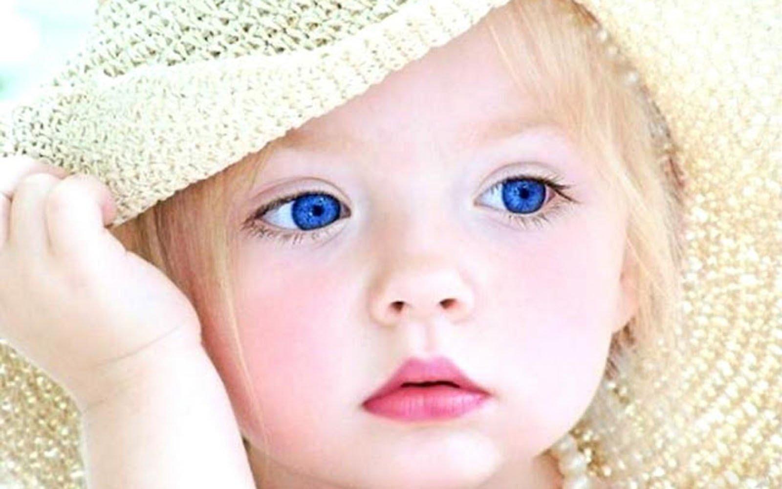 بالصور اجمل الصور اطفال في العالم , اجمل اطفال العالم كيوت 69 1