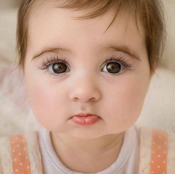 بالصور اجمل الصور اطفال في العالم , اجمل اطفال العالم كيوت 69 12