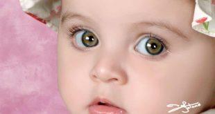 بالصور اجمل الصور اطفال في العالم , اجمل اطفال العالم كيوت 69 13 310x165