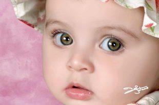 بالصور اجمل الصور اطفال في العالم , اجمل اطفال العالم كيوت 69 13 310x205