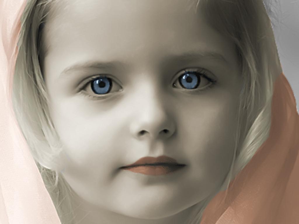 بالصور اجمل الصور اطفال في العالم , اجمل اطفال العالم كيوت 69 2
